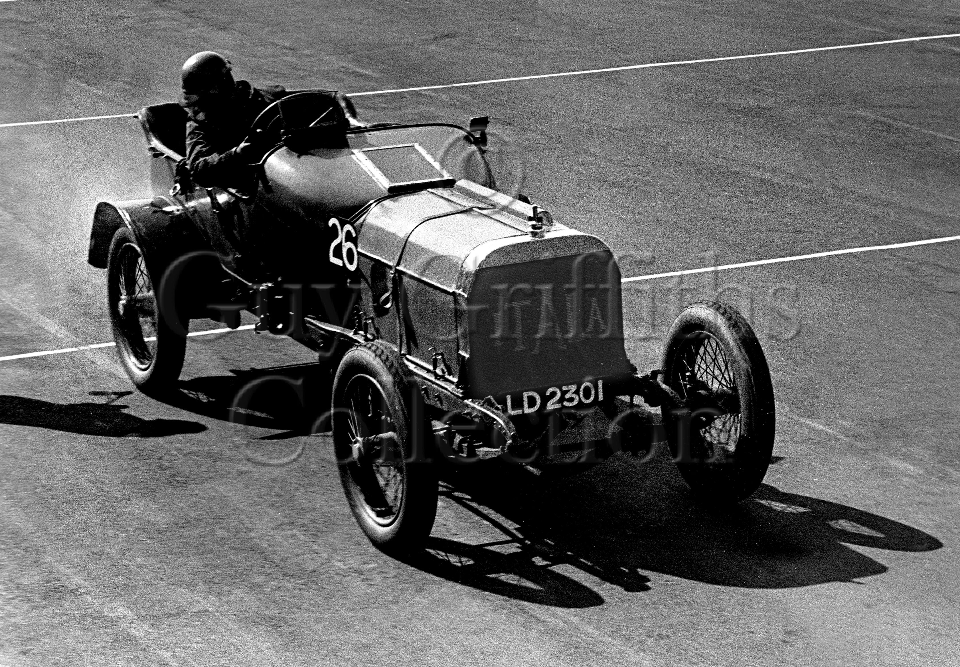 68-421–G-A-Ewen–Itala–Silverstone–02-05-1953.jpg - The Guy Griffiths Collection