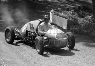 70-25–M-Christie–Kieft-F2–Prescott–17-05-1953.jpg - The Guy Griffiths Collection