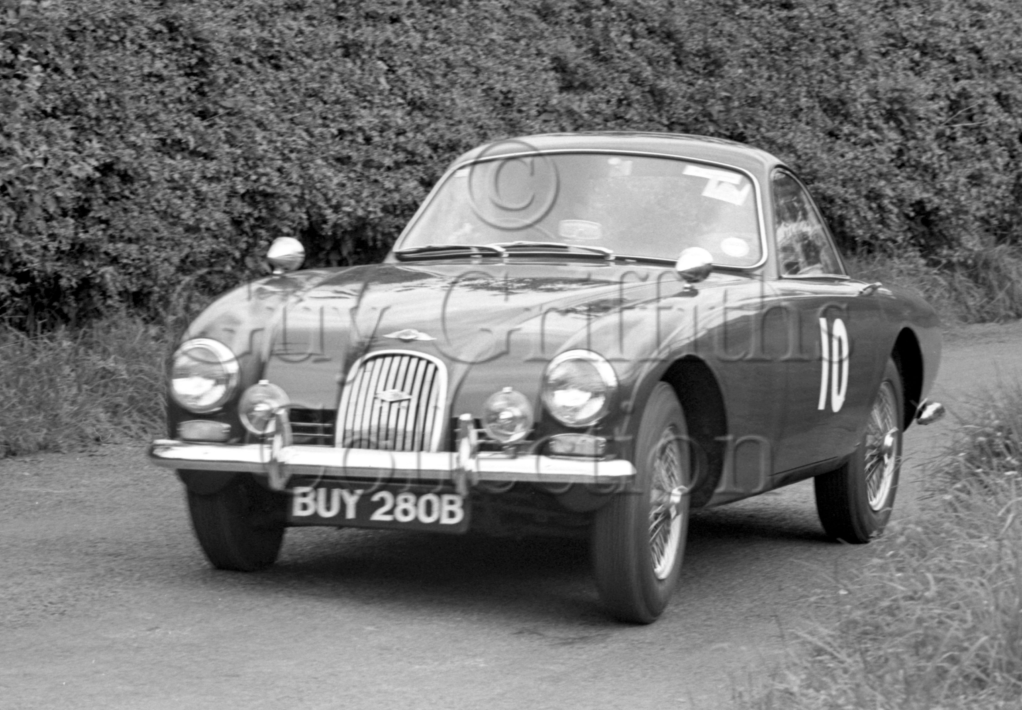 83-291–S-Perry–Morgan–Shelsley-Walsh–14-06-1964.jpg - Guy Griffiths Collection