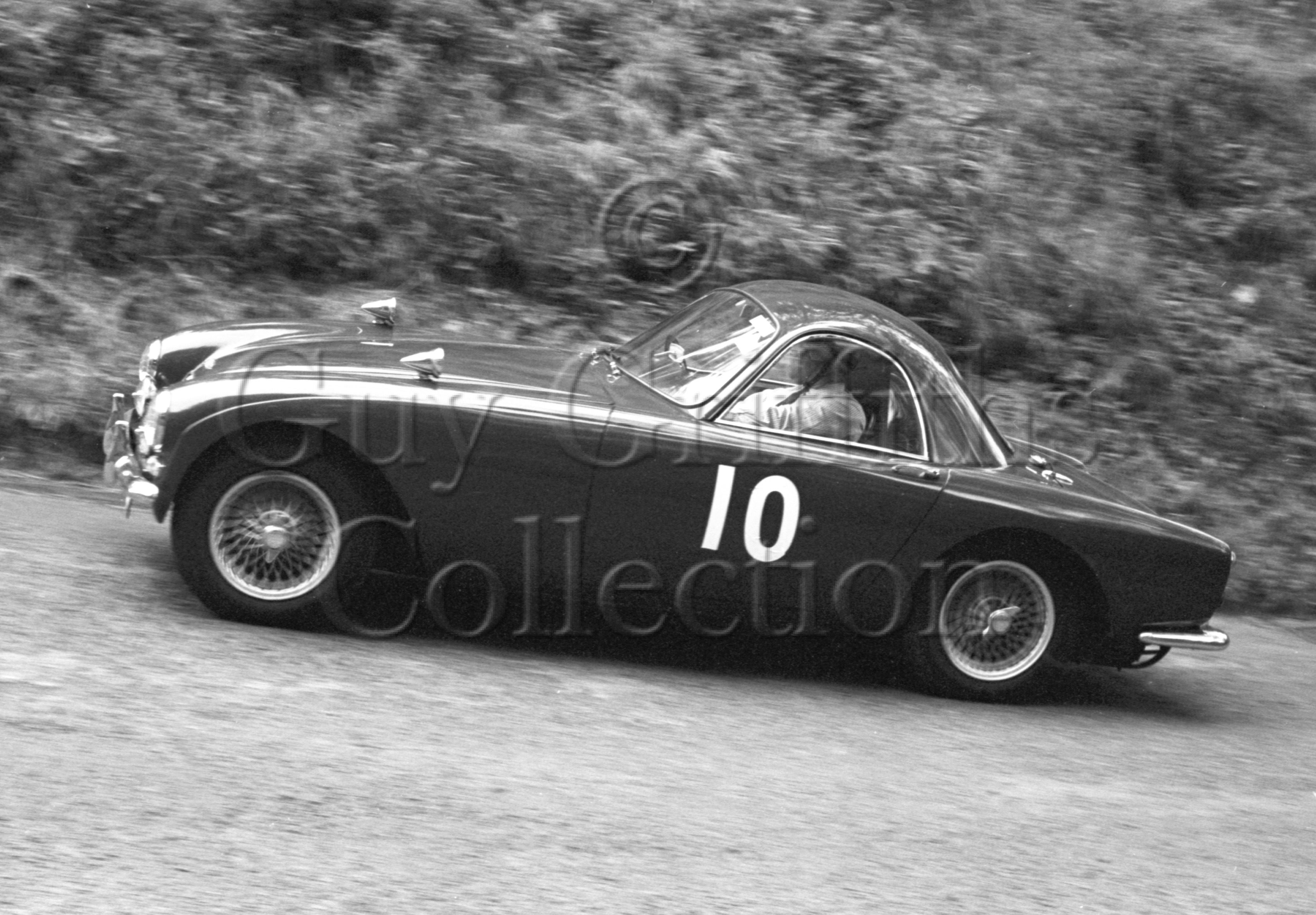 83-405–S-Perry–Morgan–Shelsley-Walsh–14-06-1964.jpg - Guy Griffiths Collection