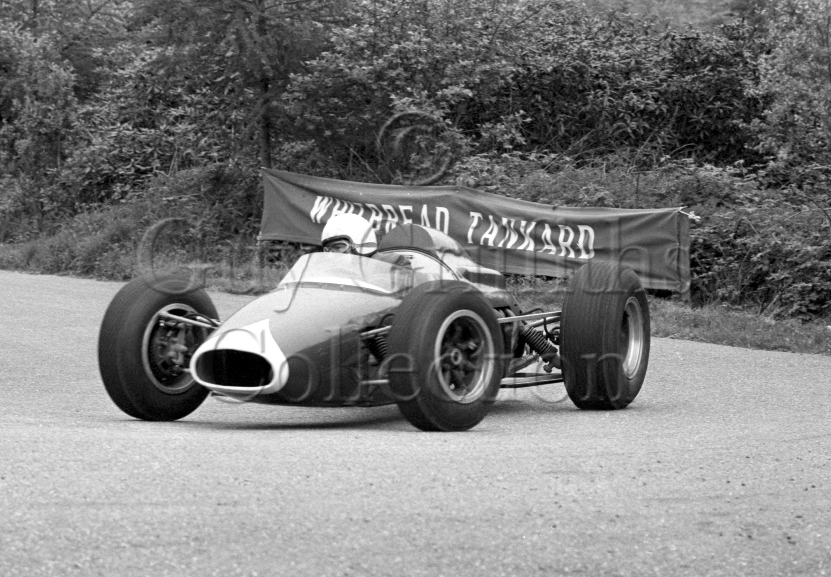 90-676–Wiscombe–16-05-1965.jpg - Guy Griffiths Collection