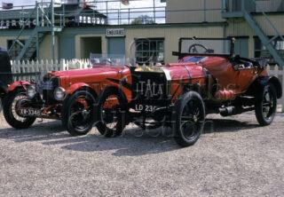 C-3-190–Alfa-Romeo-22-90–Itala-1908–Goodwood–10-05-1963.jpg - The Guy Griffiths Collection