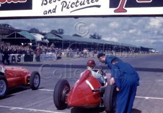 C-3-28–G-Farina–Alfa-Romeo-158–Silverstone–26-08-1950-.jpg - Guy Griffiths Collection