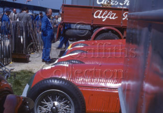 C-3-6–Alfa-Romeo-158–Silverstone–13-05-1950.jpg - Guy Griffiths Collection