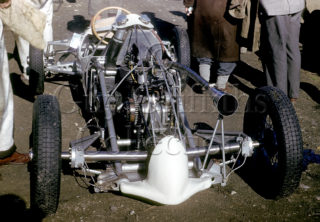 C-31-2–Kieft-500–Brands-Hatch–21-10-1951.jpg - Guy Griffiths Collection