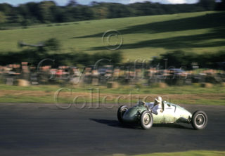 C-31-41–S-Moss–Kieft-500–Brands-Hatch–02-10-1951.jpg - Guy Griffiths Collection