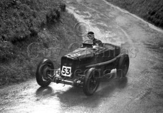 04-412–A-Heal–Sunbeam–Shelsley-Walsh–21-06-1947.jpg - Guy Griffiths Collection