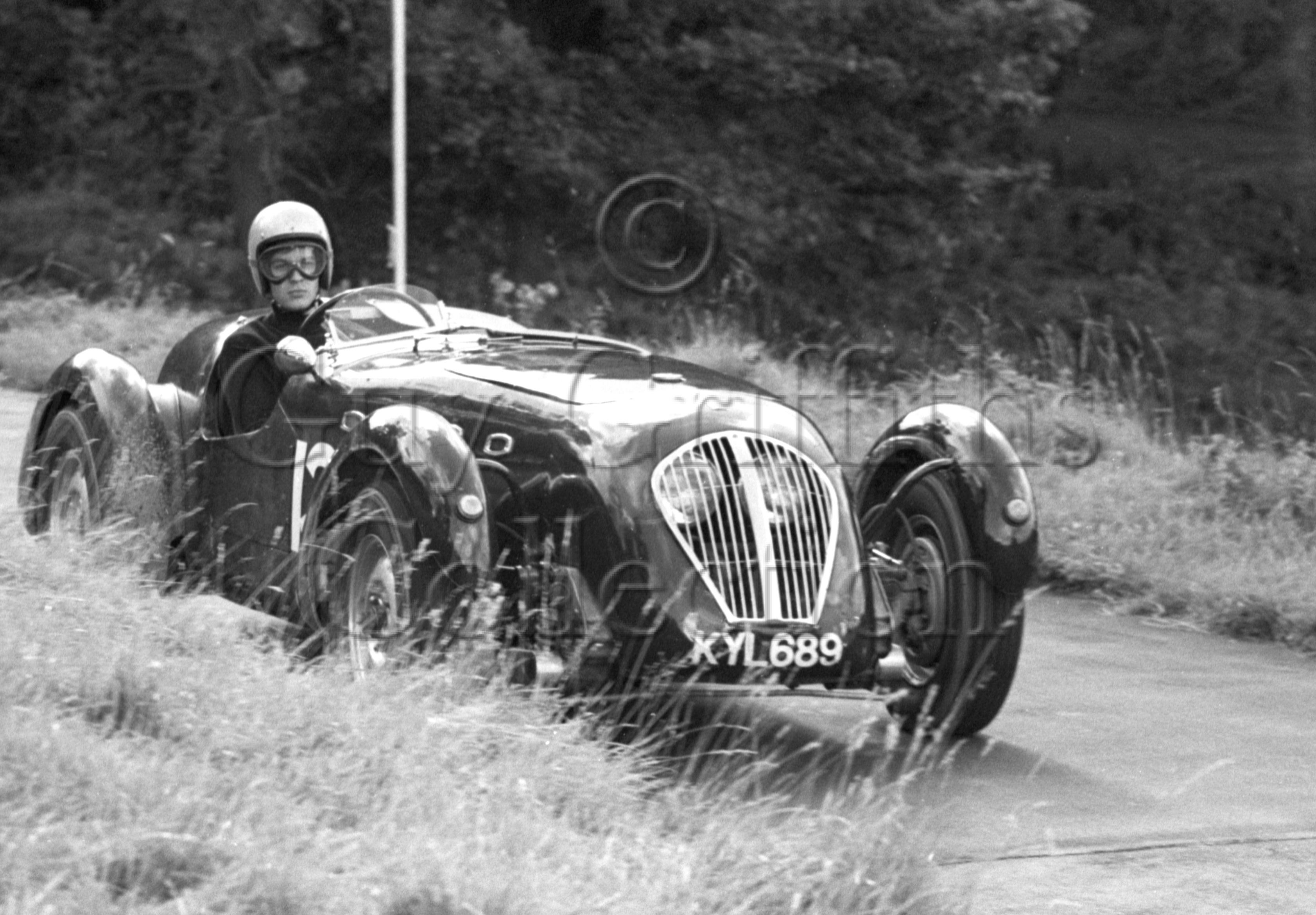 102-805–D-L-Rickard–Healey–Prescott–04-09-1966.jpg - Guy Griffiths Collection