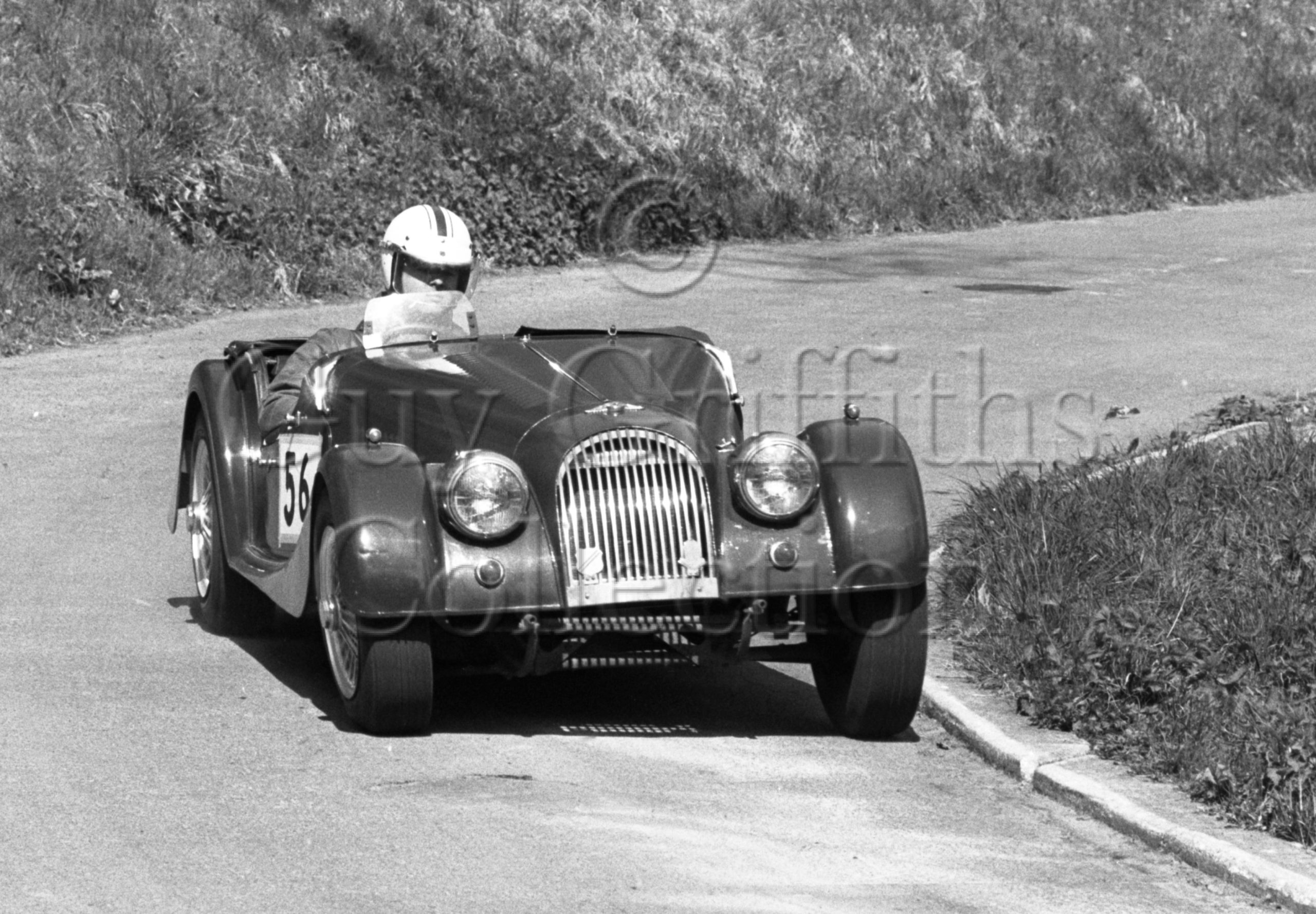 133-855–Morgan–Prescott–02-05-1971.jpg - Guy Griffiths Collection