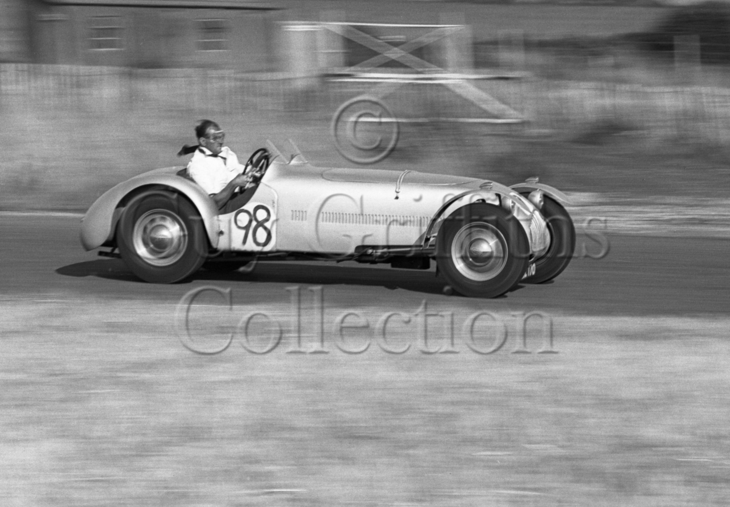 20-533–S-H-Allard–Allard–Goodwood–13-08-1949.jpg - Guy Griffiths Collection