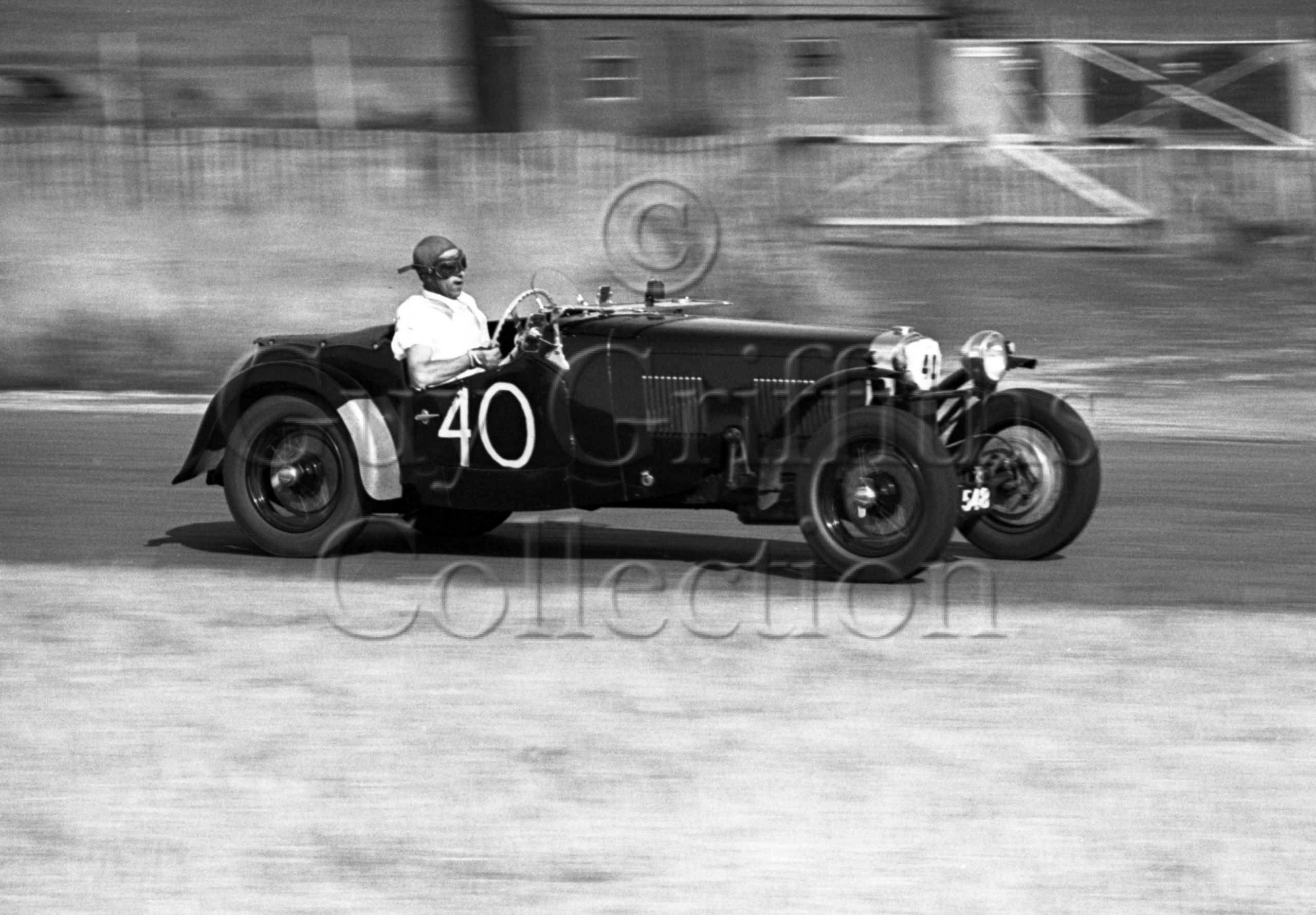 20-702–C-G-Meisl–HRG–Goodwood—13-08-1949.jpg - Guy Griffiths Collection