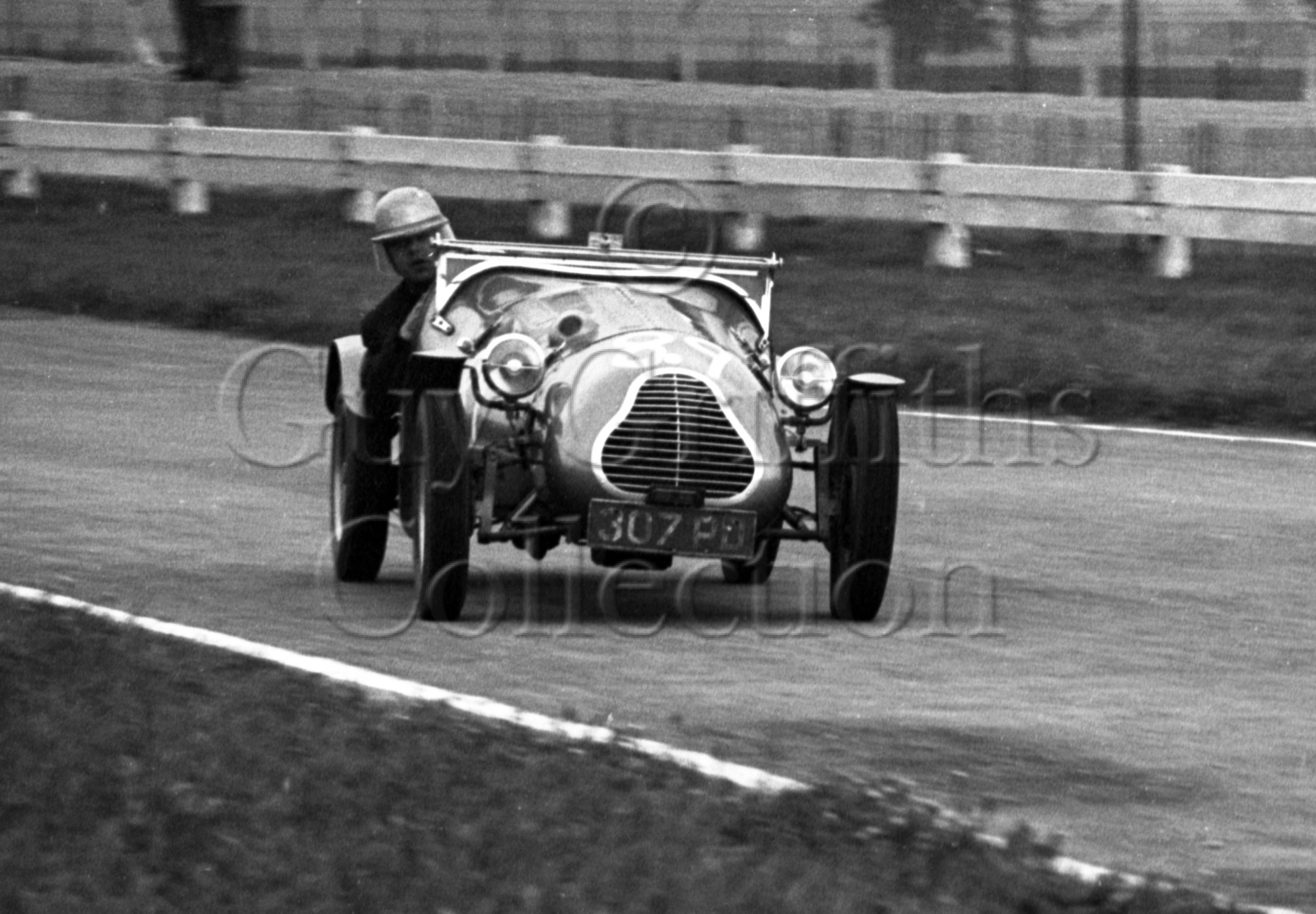 29-286–J-Cooper–Cooper–Goodwood–06-05-1950.jpg - Guy Griffiths Collection