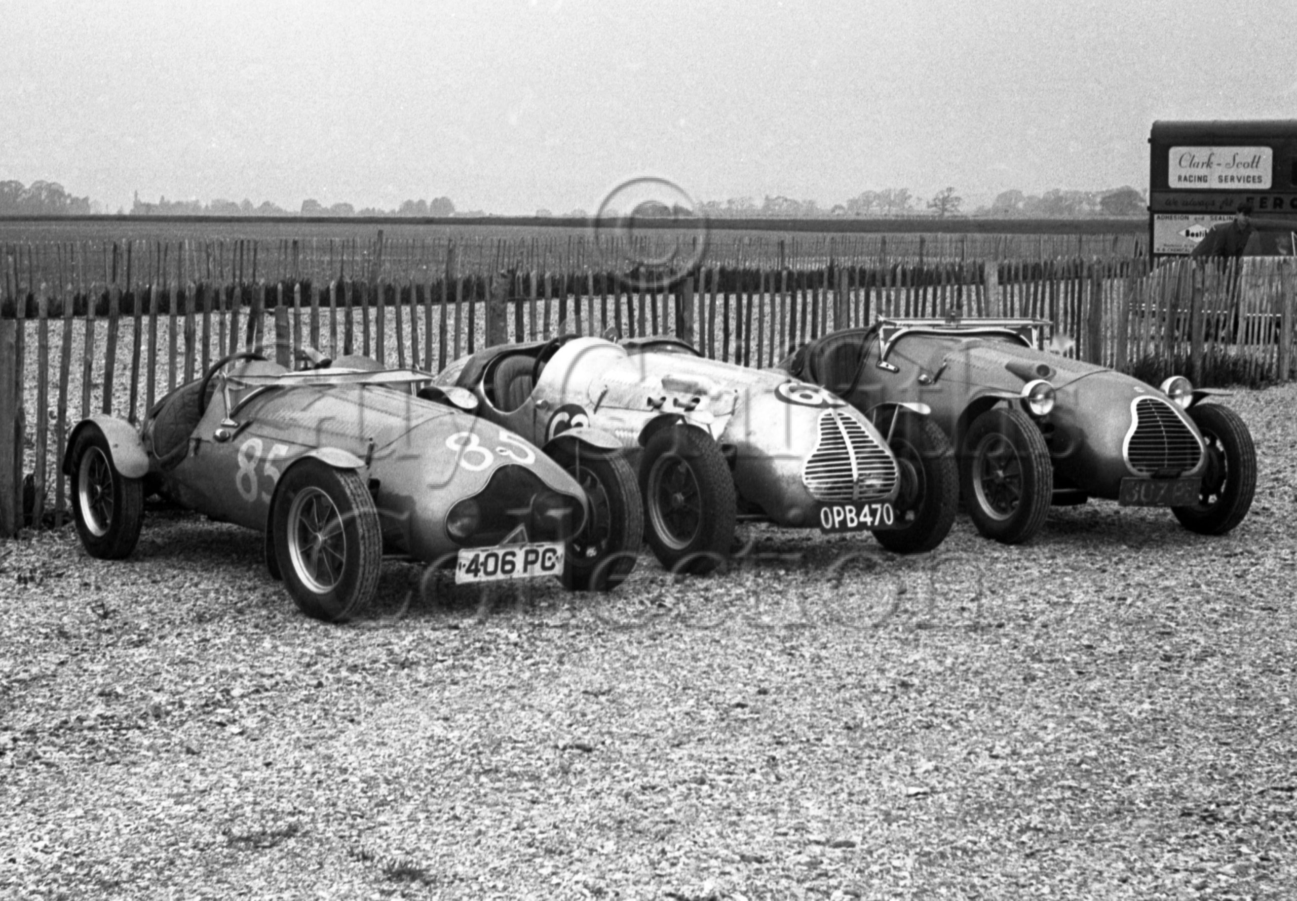 29-455—Cooper–Goodwood–06-05-1950.jpg - Guy Griffiths Collection