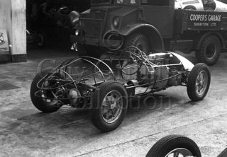C1-44–Cooper–Cooper-Works–Surbiton–1948.jpg - Guy Griffiths Collection