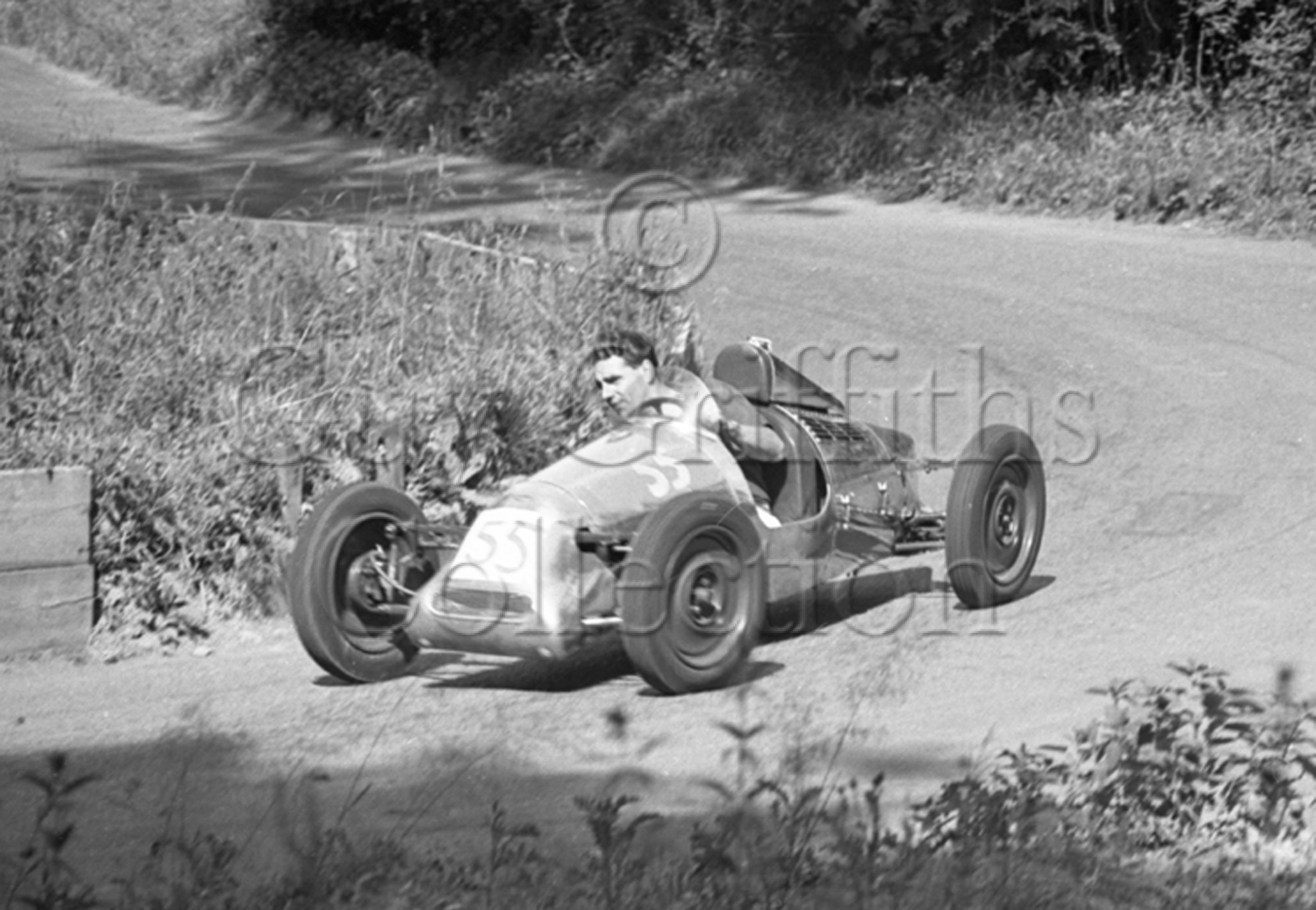 05-192–J-Cooper–Cooper–Prescott–20-07-1947.jpg - Guy Griffiths Collection