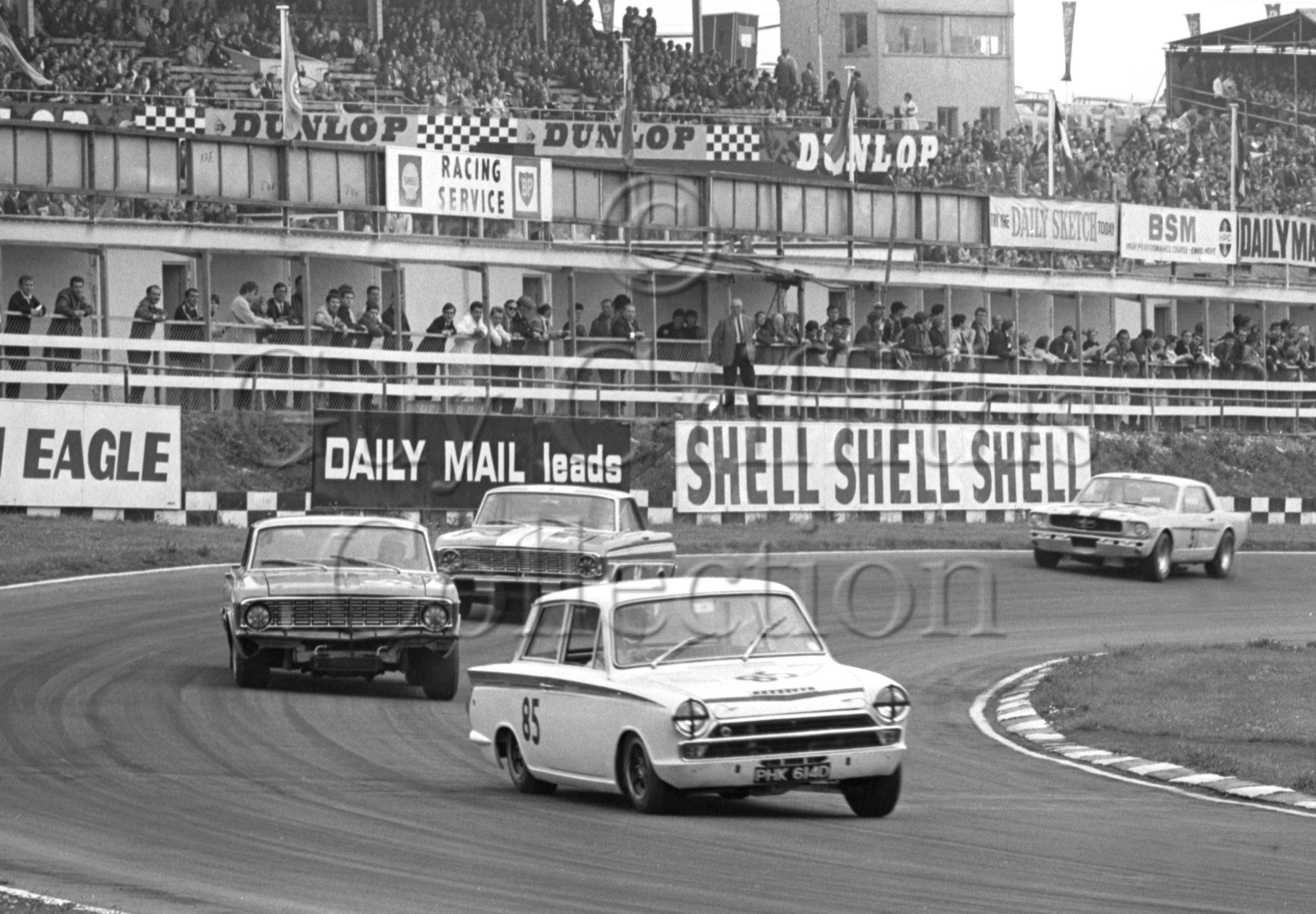 100-565–J-Whitmore–Lotus-Cortina–Brands-Hatch–16-07-1966.jpg - Guy Griffiths Collection