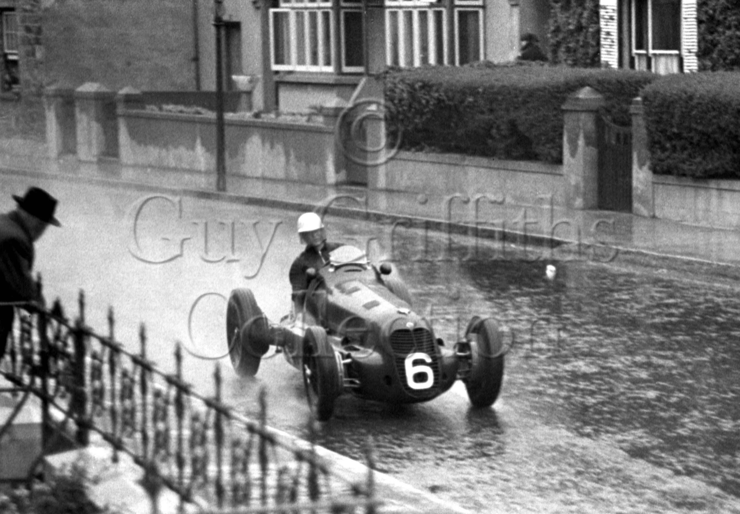 13-455–R-E-Ansell–Maserati–Jersey–28-04-1949.jpg - Guy Griffiths Collection