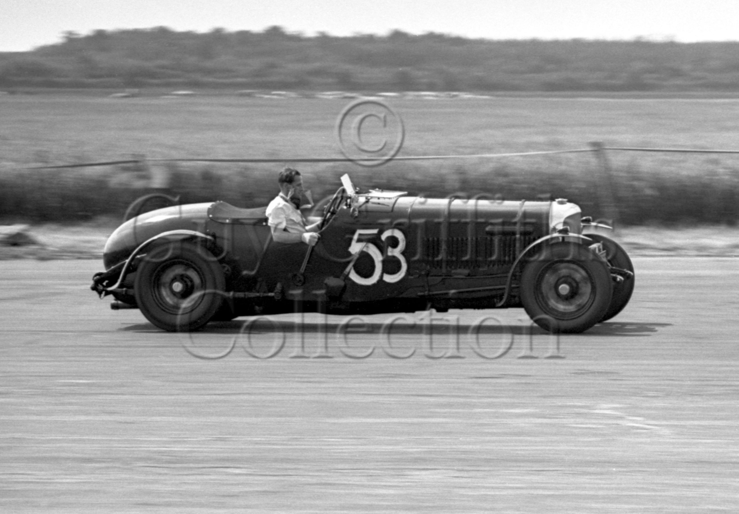 19-404–L-Johnson–Silverstone–23-07-1949.jpg - Guy Griffiths Collection