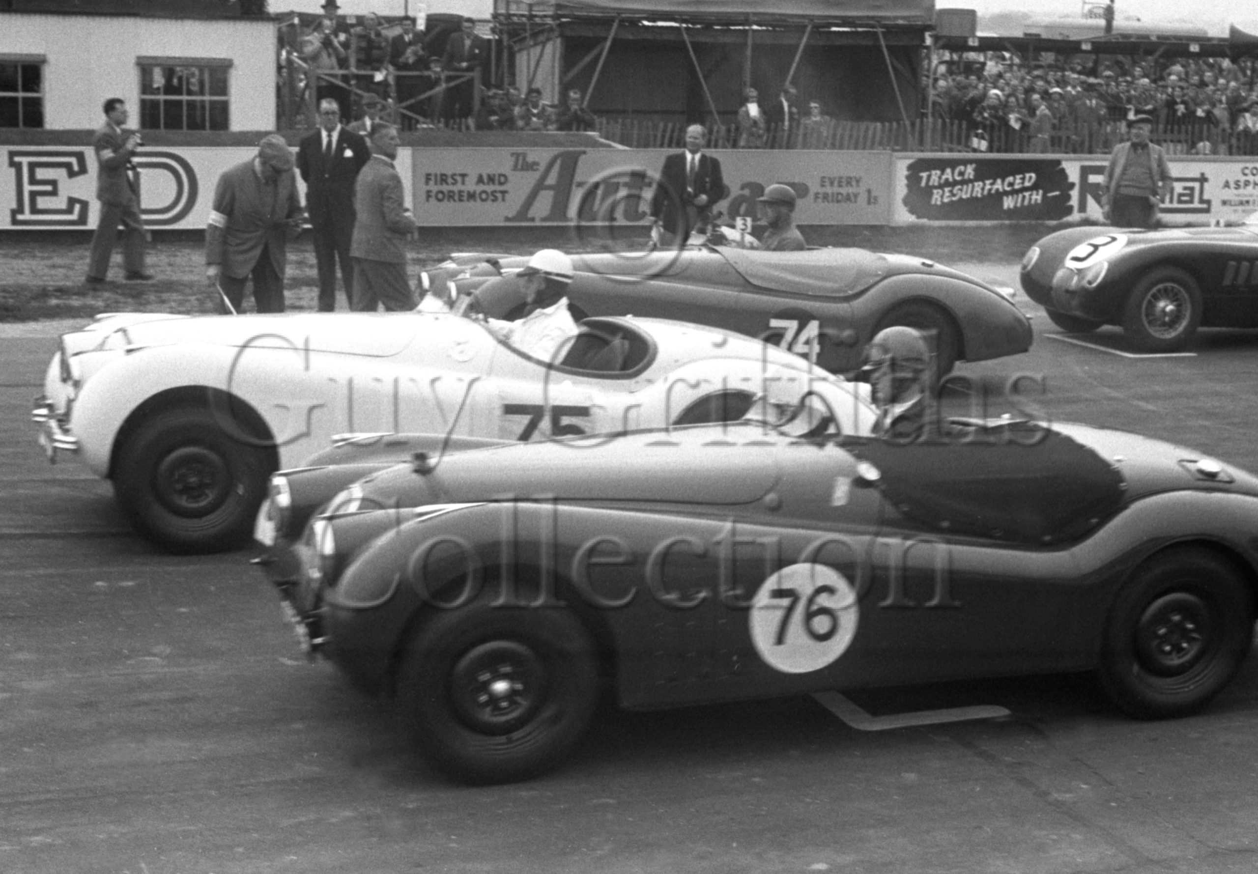 52-941–M-Head–Jaguar–Goodwood–14-04-1952.jpg - Guy Griffiths Collection
