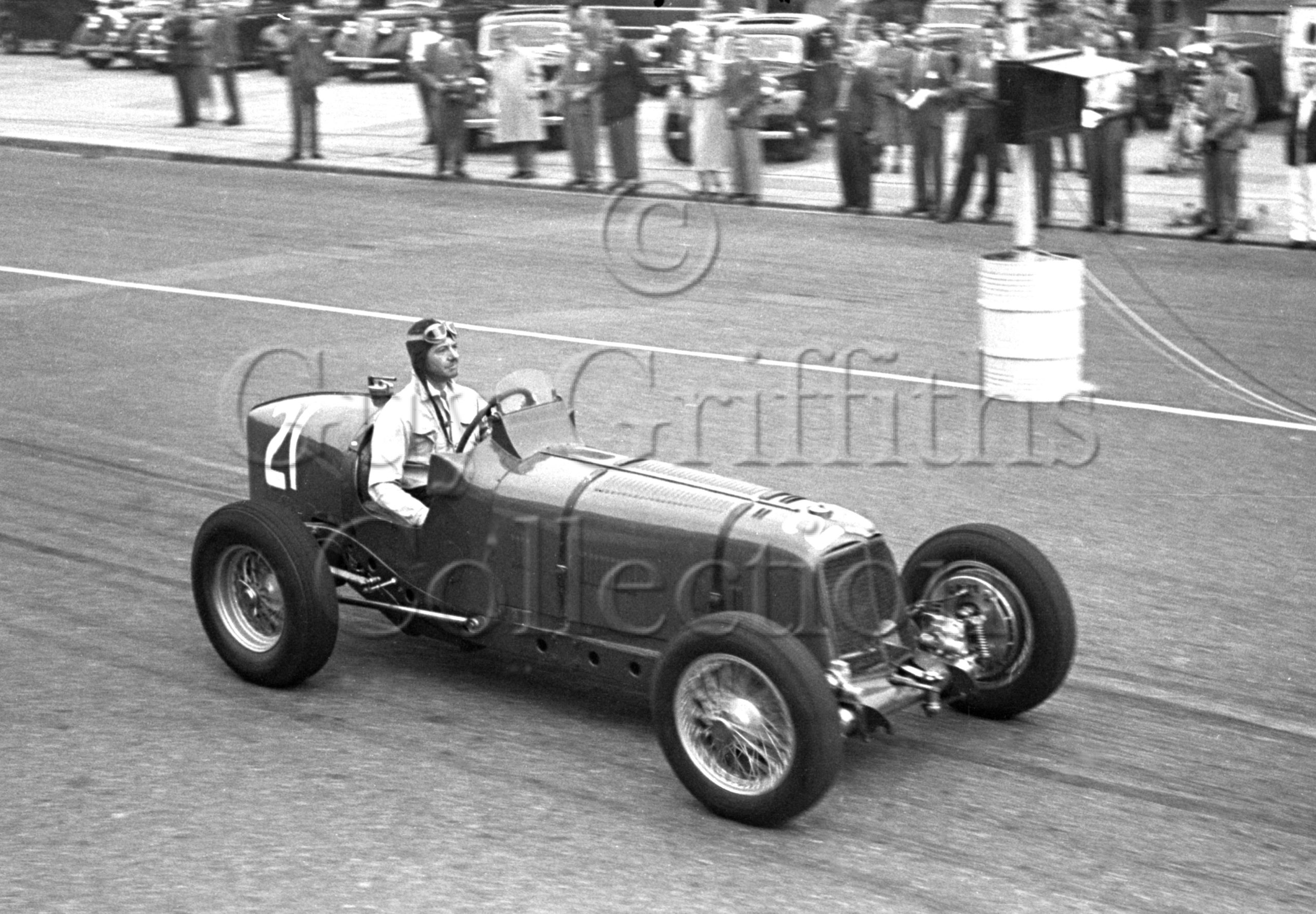 7-125–R-Mays–ERA–Brighton–04-09-1948.jpg - Guy Griffiths Collection