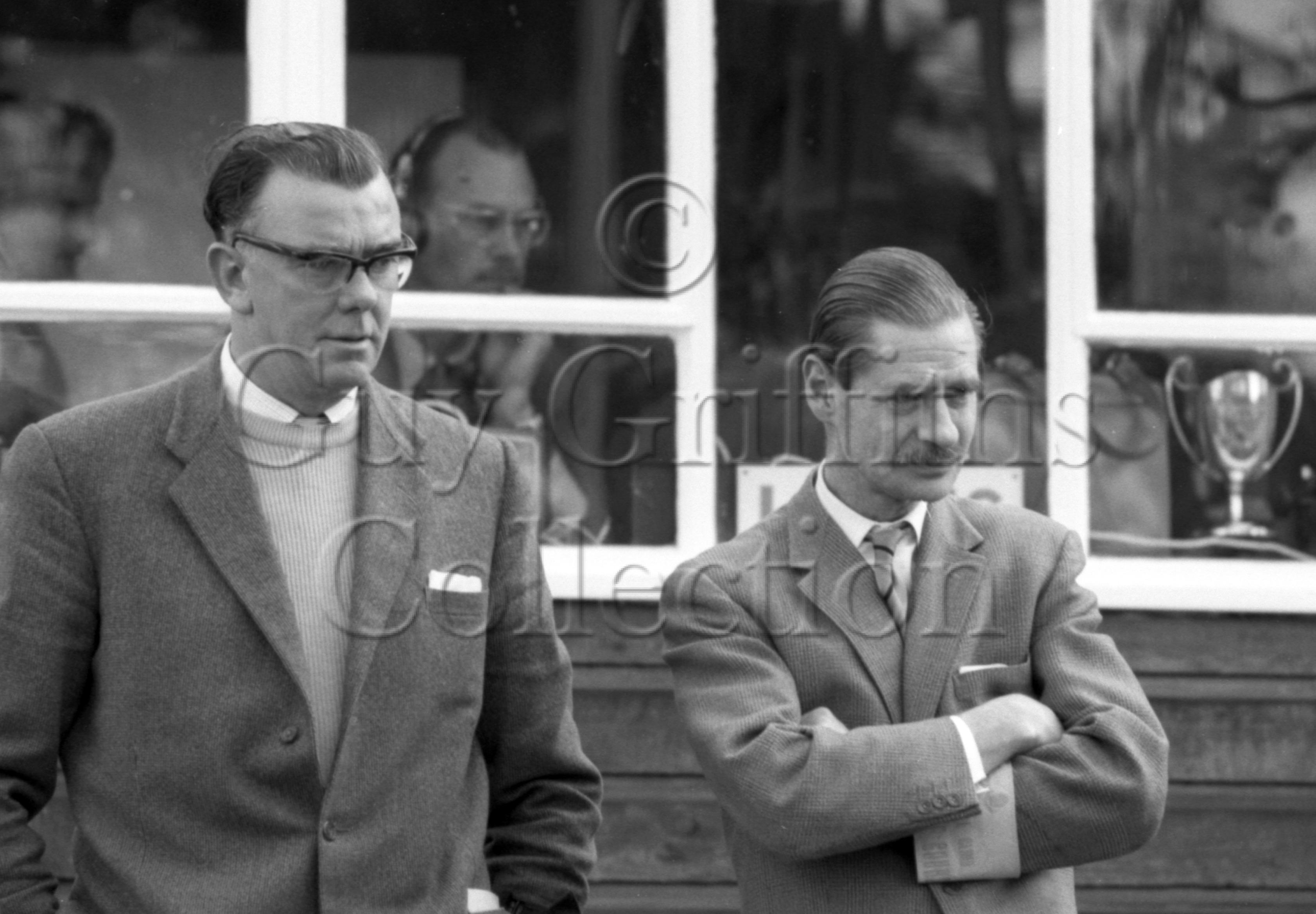 75-966–F-R-W-England–Prescott–05-05-1963.jpg - Guy Griffiths Collection