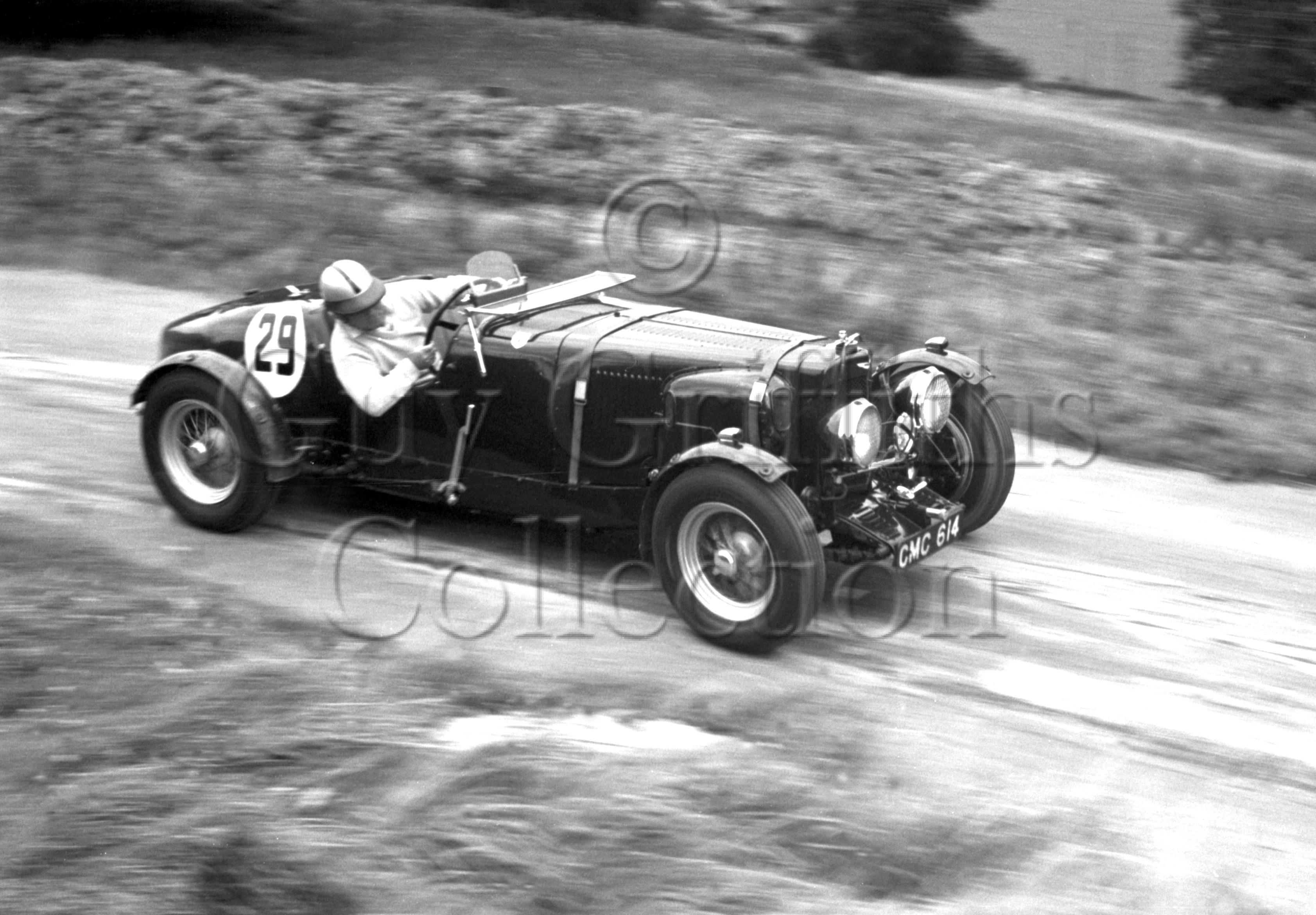 77-552—-Aston-Martin-CMC-614–Prescott–18-08-1963.jpg - Guy Griffiths Collection