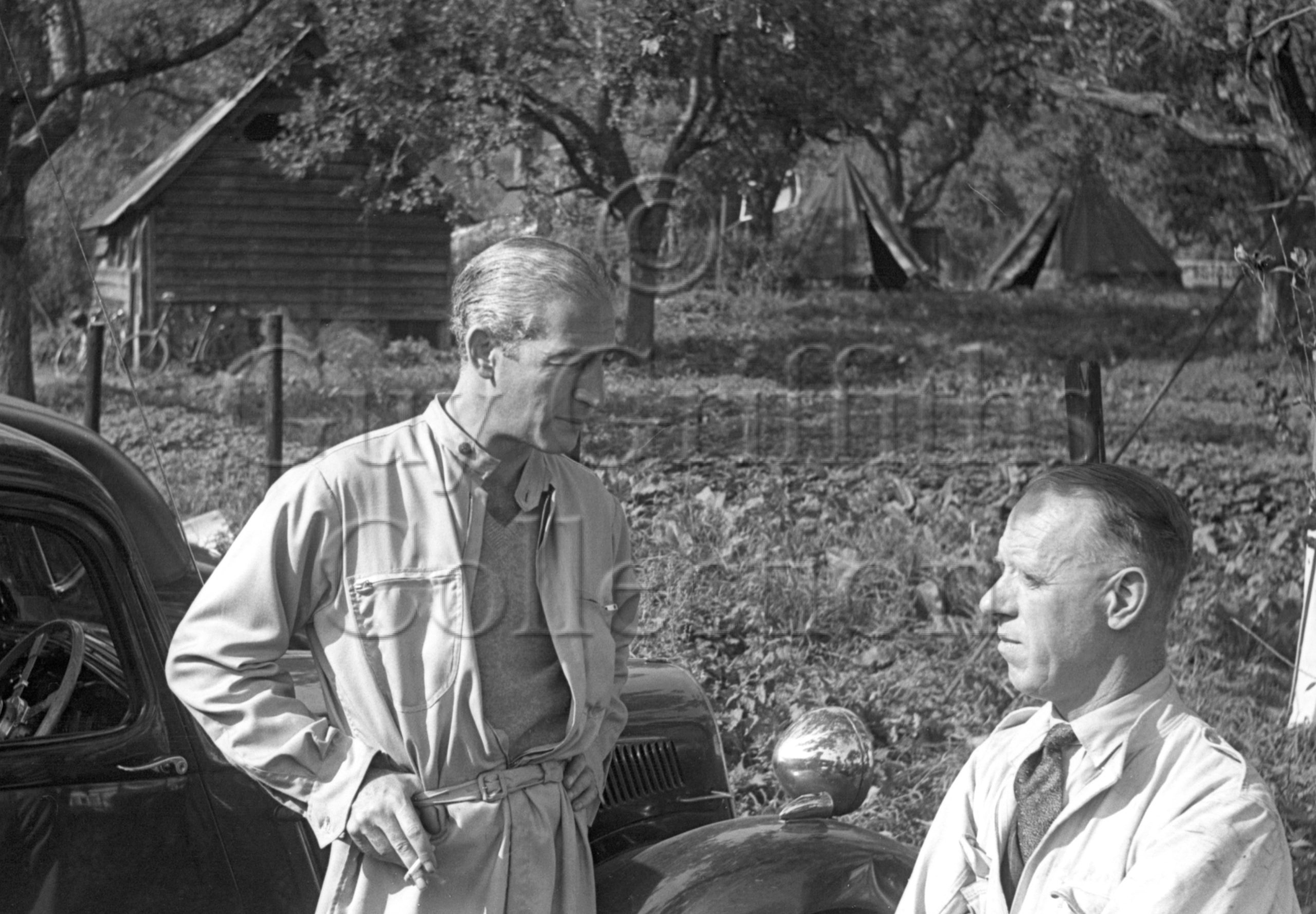 8-522–Z-Arkus-Duntov–Shelsley-Walsh–25-09-1948.jpg - Guy Griffiths Collection