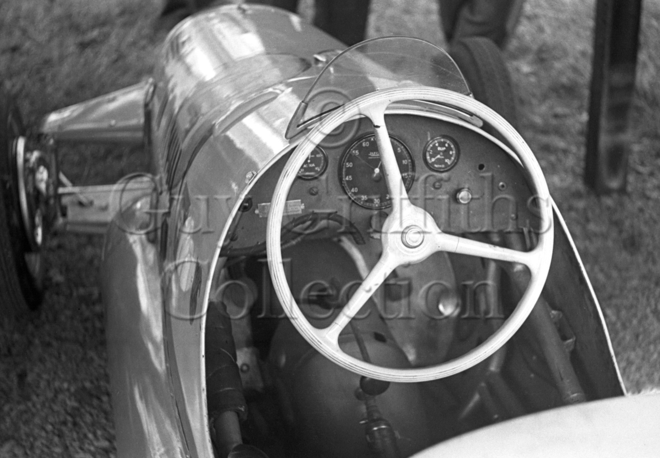 8-524–Cisitalia–Shelsley-Walsh–25-09-1948.jpg - Guy Griffiths Collection