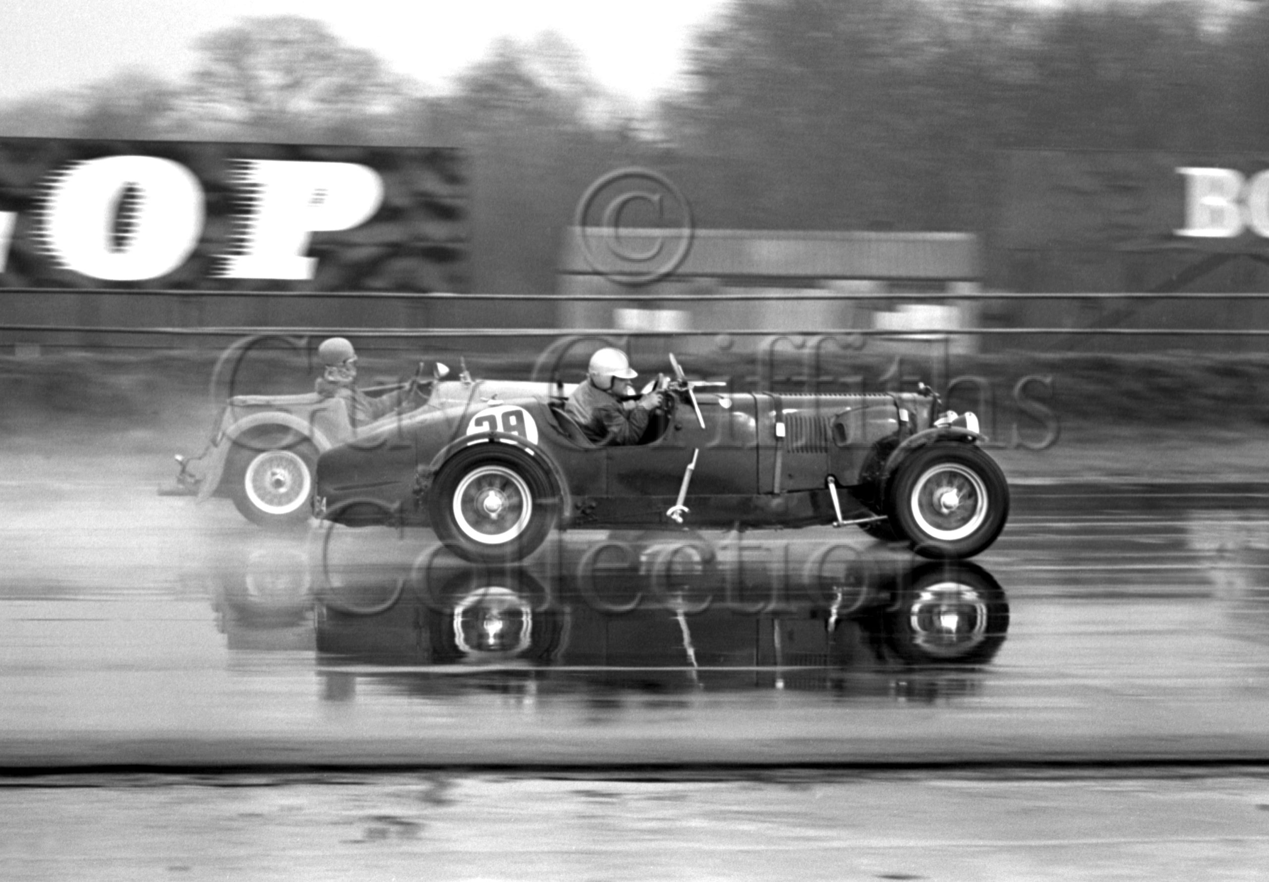 80-662–D-Edwards–Aston-Martin-CMC-614–Silverstone—21-03-1964.jpg - Guy Griffiths Collection