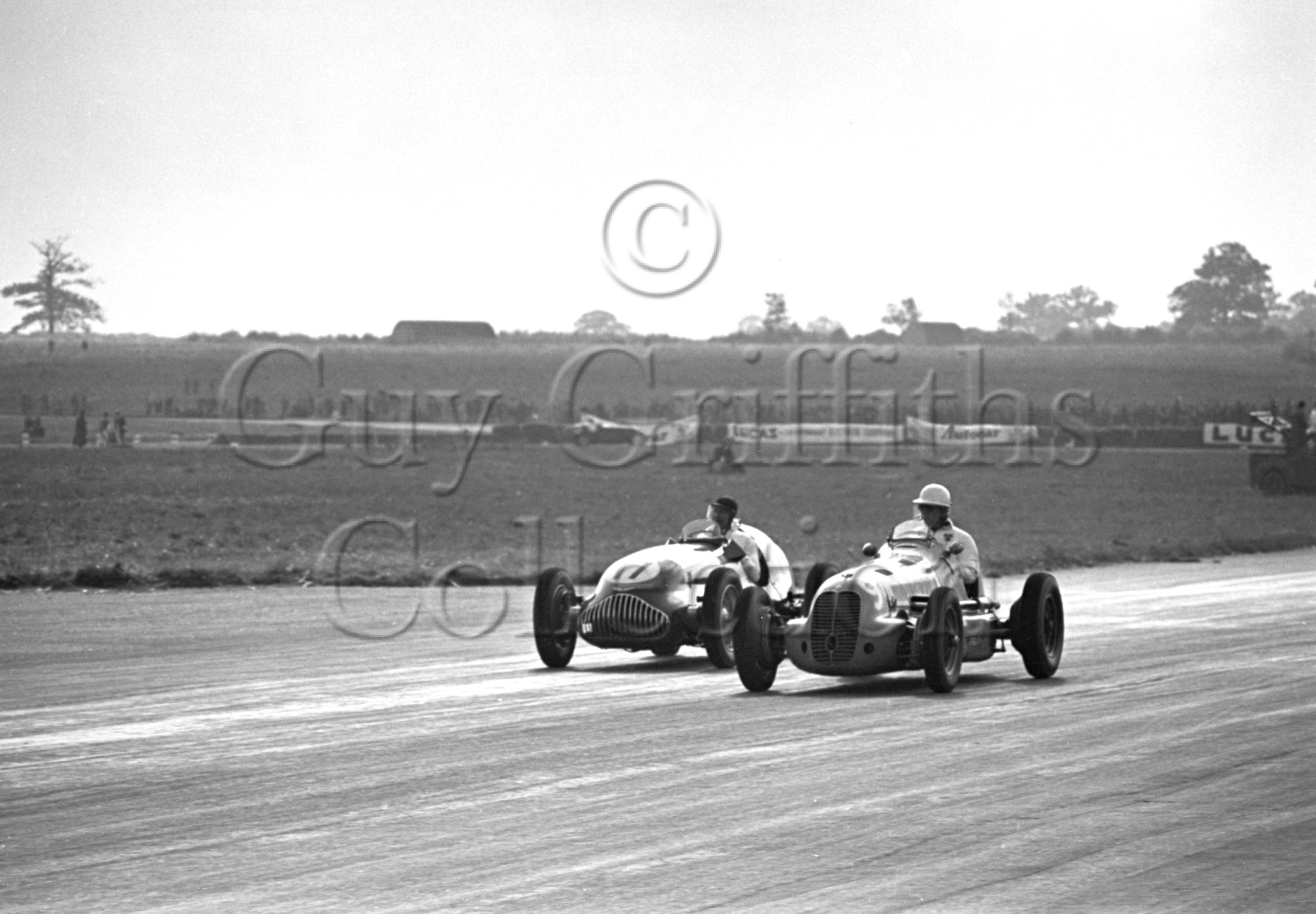 9-162–G-Watson–Alta–R-E-Ansell–Maserati–Silverstone–02-10-1948.jpg - Guy Griffiths Collection