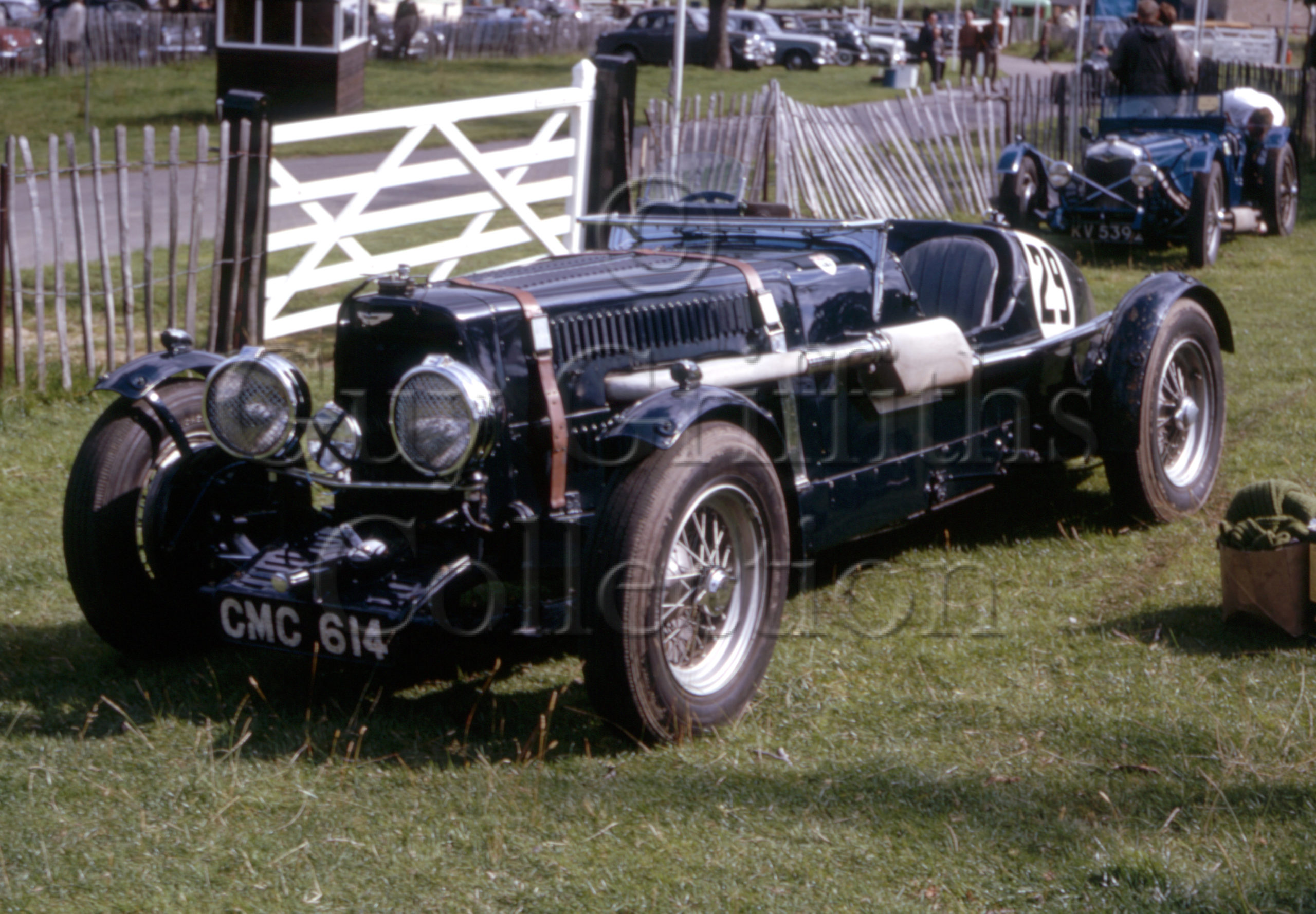 C-7-150–Aston-Martin-CMC-614–Prescott–18-10-1963.jpg - Guy Griffiths Collection