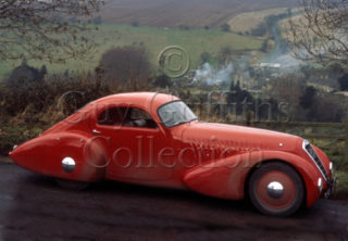 C-7-216–G-S-Grifflths–Alfa-Romeo–Chipping-Campden–1966.jpg - Guy Griffiths Collection