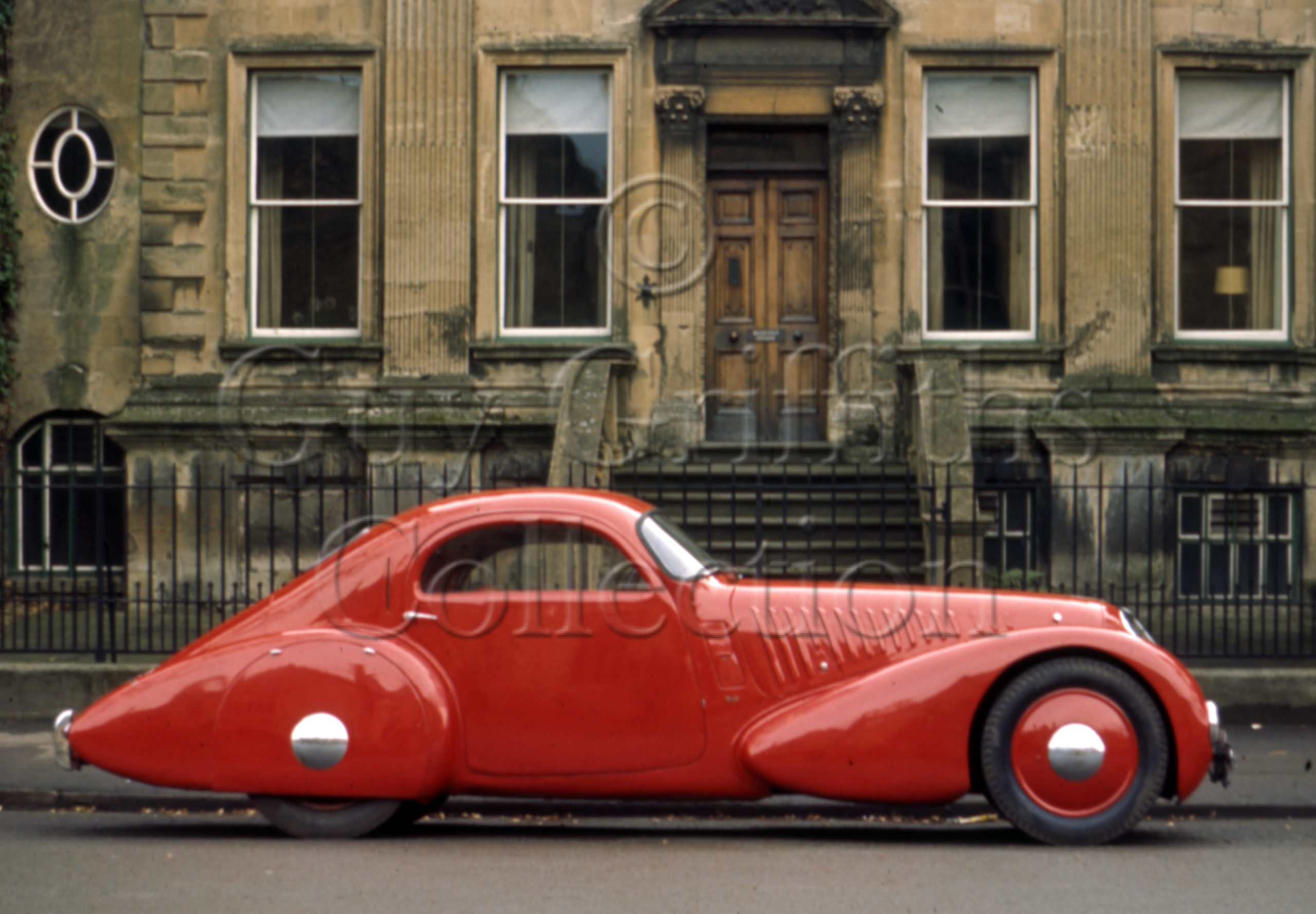 C-7-218–G-S-Grifflths–Alfa-Romeo–Chipping-Campden–1966.jpg - Guy Griffiths Collection