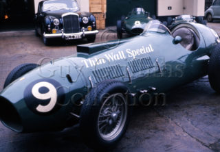 C-8-102–Thin-Wall-Special–Vanwall-factory–20-11-1968.jpg - Guy Griffiths Collection