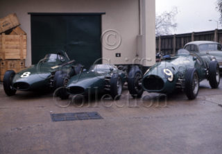 C-8-183–Vanwall–Thin-Wall-Special–Vanwall-factory–20-11-1968.jpg - Guy Griffiths Collection