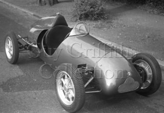C1-143–Cooper-1948.jpg - Guy Griffiths Collection