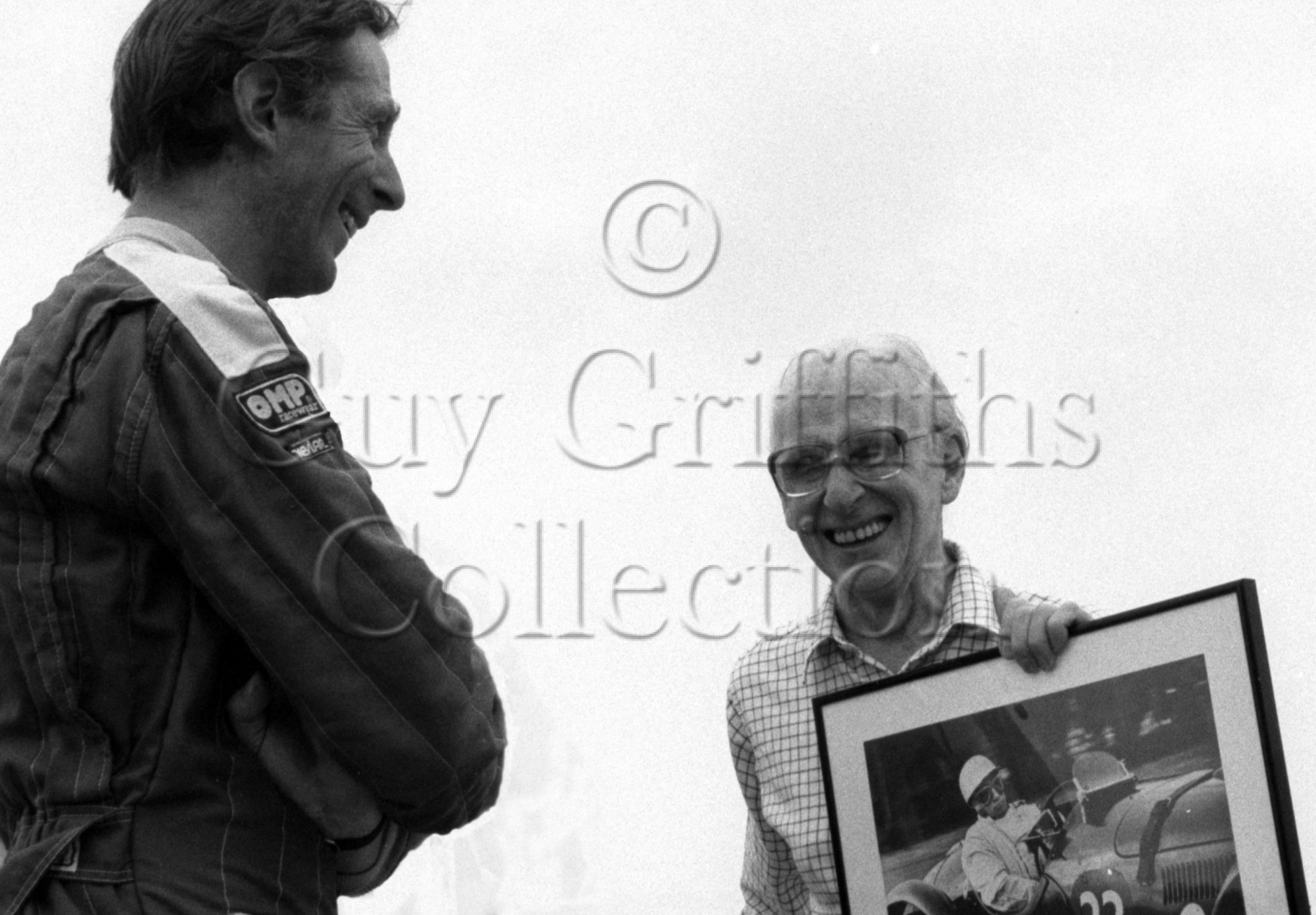 148-916–M-Freeman–G-S-Griffiths–HSCC-Donington–21-07-1991.jpg - Guy Griffiths Collection