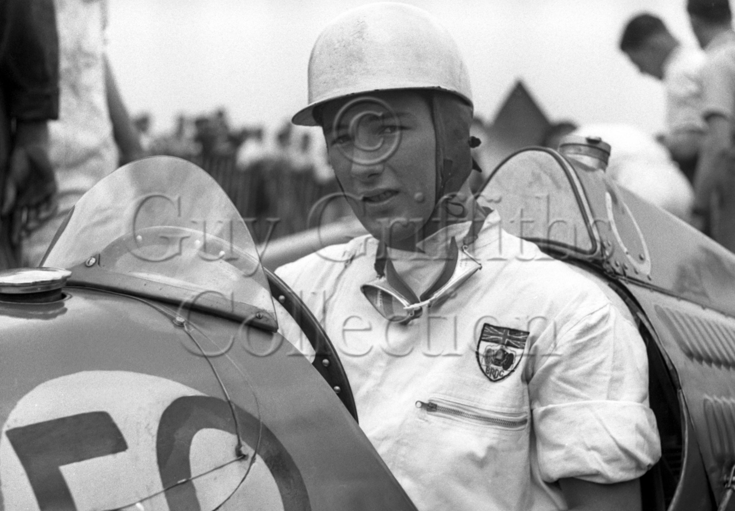 34-916–S-Moss–Cooper-Jap–Brands-Hatch–07-08-1950.jpg - Guy Griffiths Collection