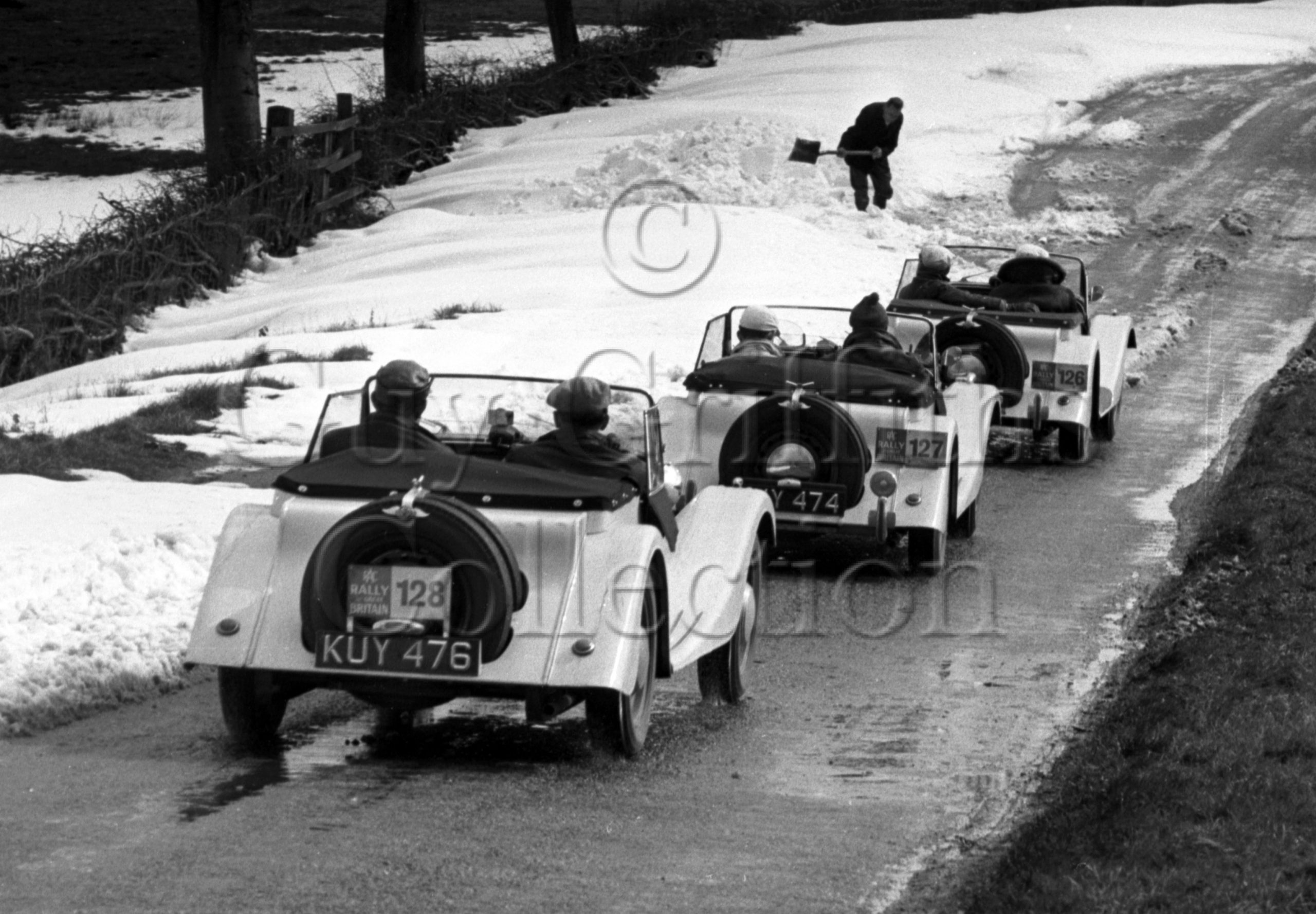 51-56–Morgan-Plus-4–RAC-Rally–31-03-1952.jpg - Guy Griffiths Collection