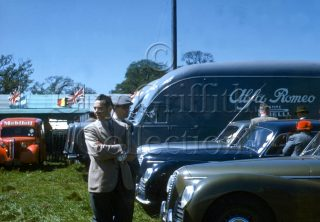C-3-13–G-Ramponi–Alfa-Romeo–Silverstone–13-05-1950.jpg - Guy Griffiths Collection