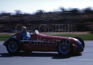 C-3-14–N-Farina–Alfa-Romeo-158–Silverstone–13-05-1950.jpg - Guy Griffiths Collection