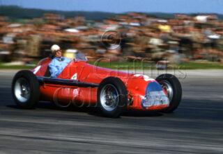 C-3-16–N-Farina–Alfa-Romeo-158–Silverstone–13-05-1950.jpg - Guy Griffiths Collection