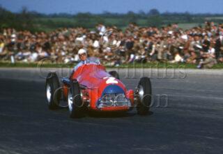 C-3-18–N-Farina–Alfa-Romeo-158–Silverstone–13-05-1950.jpg - Guy Griffiths Collection