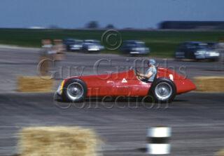 C-3-21–J-Fangio–Alfa-Romeo-158–Silverstone–13-05-1950.jpg - Guy Griffiths Collection