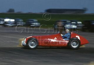 C-3-23–L-Fagioli–Alfa-Romeo-158–Silverstone–13-05-1950.jpg - Guy Griffiths Collection