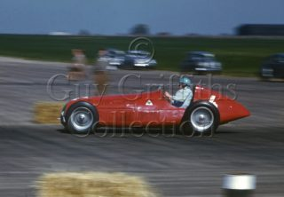 C-3-24–R-Parnell–Alfa-Romeo-158–Silverstone–13-05-1950.jpg - Guy Griffiths Collection