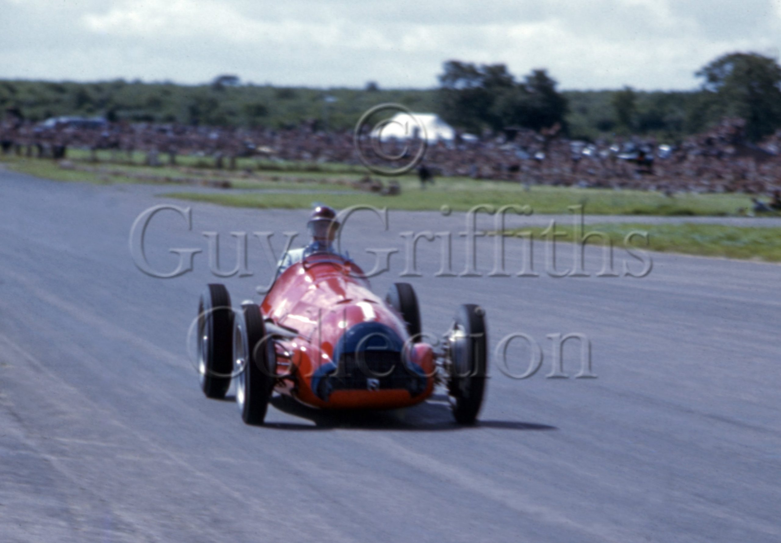C-3-26–N-Farina–Alfa-Romeo-158–Silverstone–26-08-1950.jpg - Guy Griffiths Collection