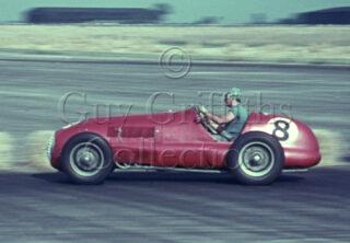 C-3-48–A-Ascari–Ferrari-125-F1–Silverstone–20-08-1949.jpg - Guy Griffiths Collection