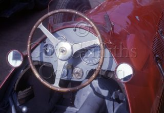 C-3-54–Ferrari-375-F1–Silverstone–14-07-1951.jpg - Guy Griffiths Collection