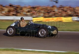 C-3-59–P-N-Whitehead–Ferrari–Goodwood–27-09-1952.jpg - Guy Griffiths Collection